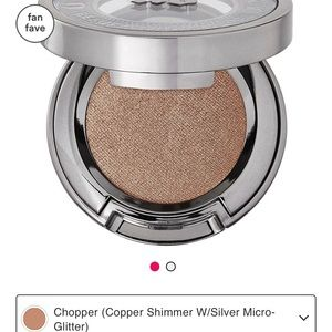 Urban Decay-NIB-Eyeshadow-Chopper